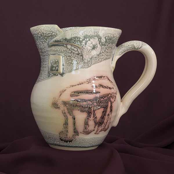 medium_jug_peninsula_pottery